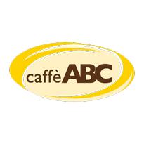 Abc Caffe Logo Vector Download
