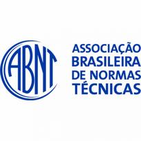 Abnt Logo Vector Download