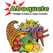 Aboquete Logo Vector Download