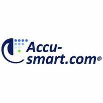Accusmart Logo Vector Download