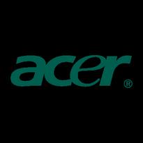 Acer Logo Vector Download