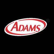 Adams Logo Vector Download