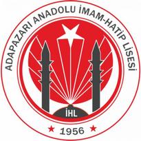Adapazar Anadolu Mamhatip Lisesi Logo Vector Download