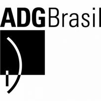 Adg Brasil Logo Vector Download