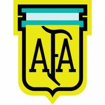 Afa 1978 Logo Vector Download