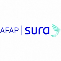 Afap Sura Logo Vector Download