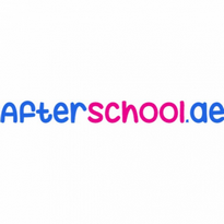 Afterschoolae Logo Vector Download