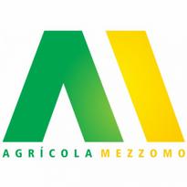 Agrcola Mezzomo Logo Vector Download