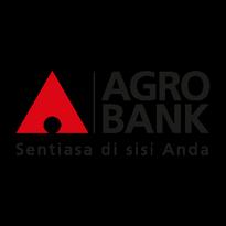 Agro Bank Logo Vector Download