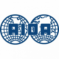 Aida Logo Vector Download