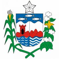 Alagoas Logo Vector Download