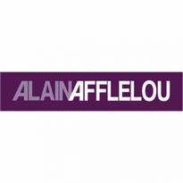 Alain Afflelou Logo Vector Download