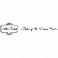 Albi Nadak Logo Vector Download