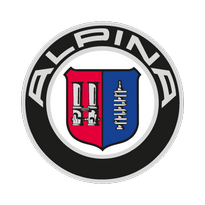 Alpina Bovensiepen Logo Vector Download