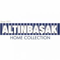 Altnbaak Logo Vector Download