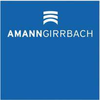 Amann Girrbach Logo Vector Download