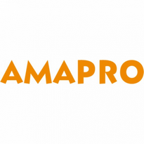 Amapro Logo Vector Download