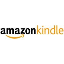 Amazon Kindle Logo Vector Download
