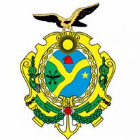 Amazonas Logo Vector Download