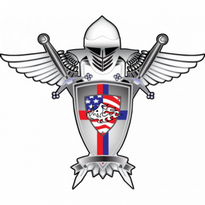 American Samoa Logo Vector Download