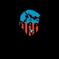 Ames Bros Logo Vector Download