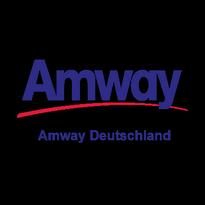 Amway Deutschland Logo Vector Download