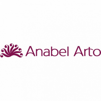 Anabel Arto Logo Vector Download