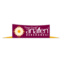 Anafen Logo Vector Download