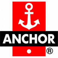 Anchor Logo Vector Download
