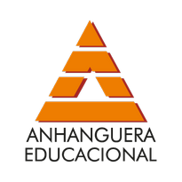 Anhanguera Educacional Logo Vector Download