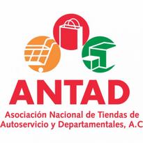 Antad Logo Vector Download