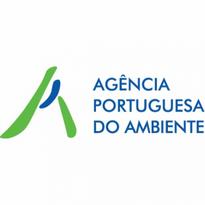 Apa Logo Vector Download