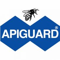 Apiguard Logo Vector Download