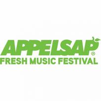 Appelsap Logo Vector Download