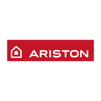 Ariston Eps Logo Vector Download