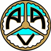 Asociacion Argentina De Volantes Logo Vector Download