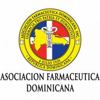 Asociacion Farmaceutica Dominicana Logo Vector Download