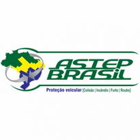 Astep Brasil Logo Vector Download