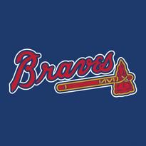 Atlanta Braves Logo Vector Download