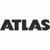Atlas Logo Vector Download