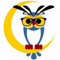 Atolye Baykus Logo Vector Download