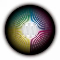 Audio Visual Guadalajara Logo Vector Download