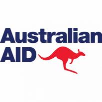 Australian Aid Logo Vector Download