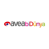 Avea Bidunya Logo Vector Download