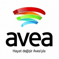 Aveayeni Logo Vector Download