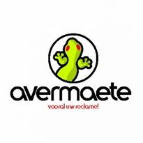 Avermaete Logo Vector Download