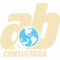 Ayb Consultora Logo Vector Download