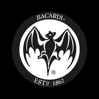 Bacardi Limited Logo Vector Download