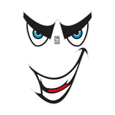 Bad Design Logo Vector Download