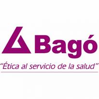 Bago Logo Vector Download